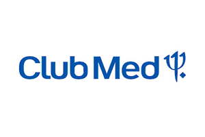 logo-CLUB MEDITERRANEE SA