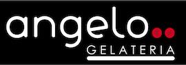 logo-Gelateria ANGELO