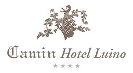logo-Camin Hotel Luino